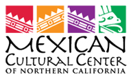 Mexican Cultural Center of Northern California